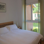 Second double room at maremar